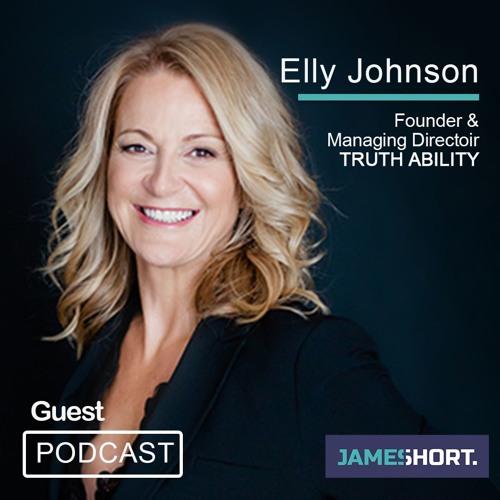 Elly Johnson