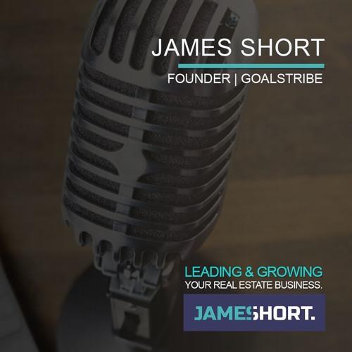 James Short (1)