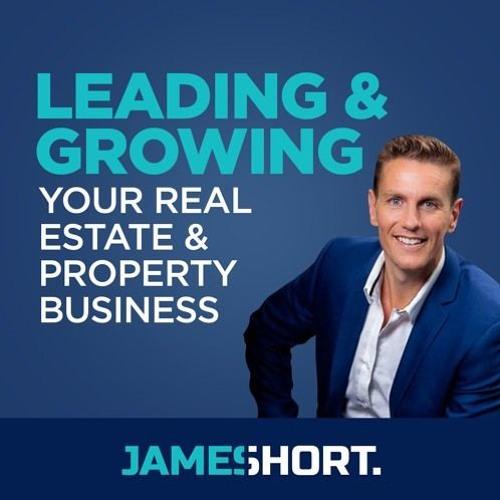 James Short (2)