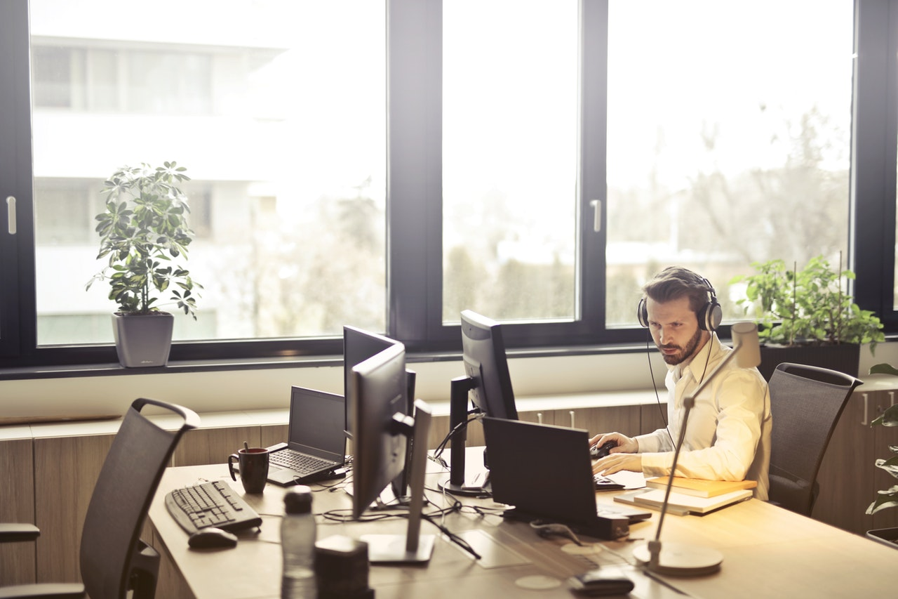 Advantages of Outsourcing Your Business