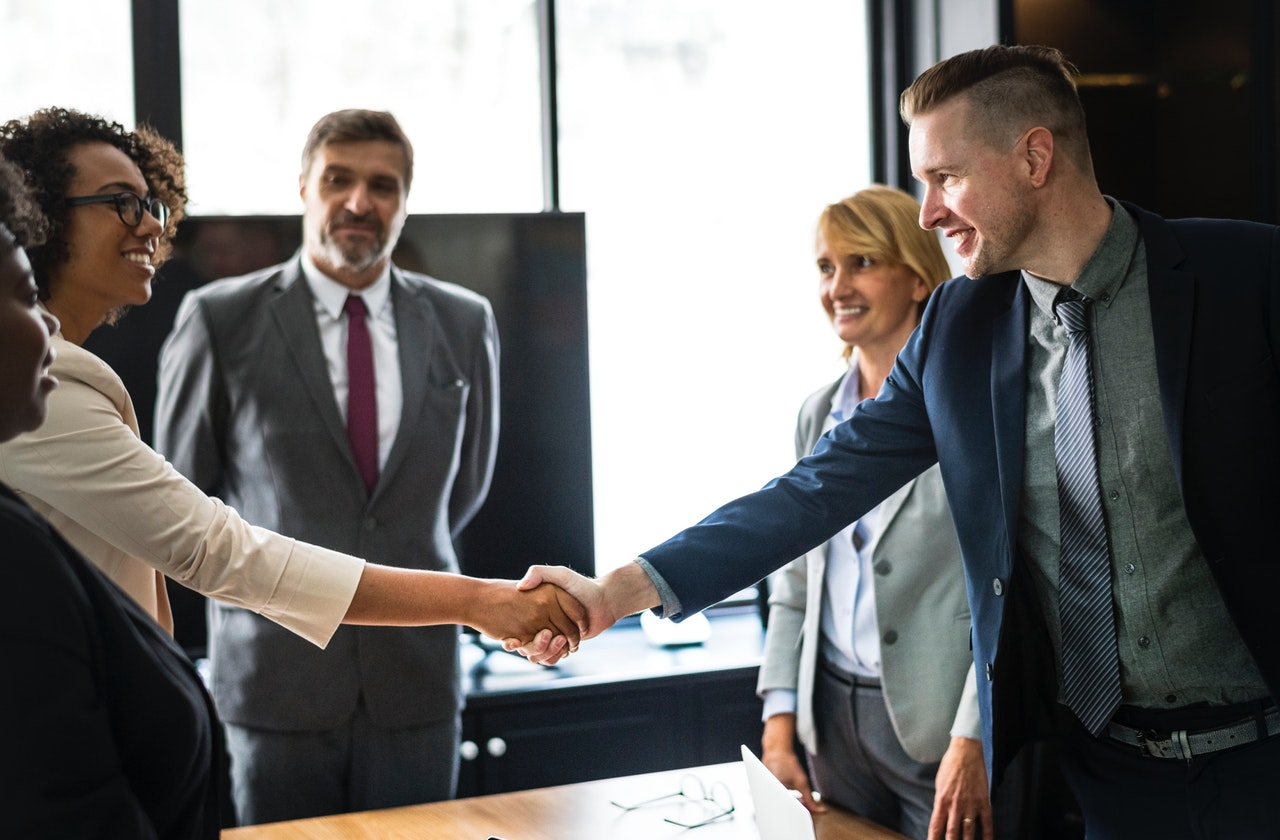 3 Steps to Successfully Integrate New Team Members