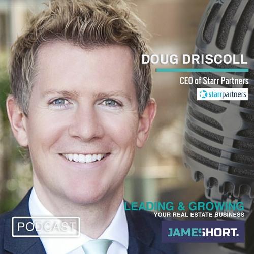 Doug Driscoll