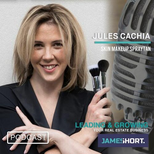 Jules Cachia