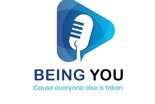Being You - Coach James Short