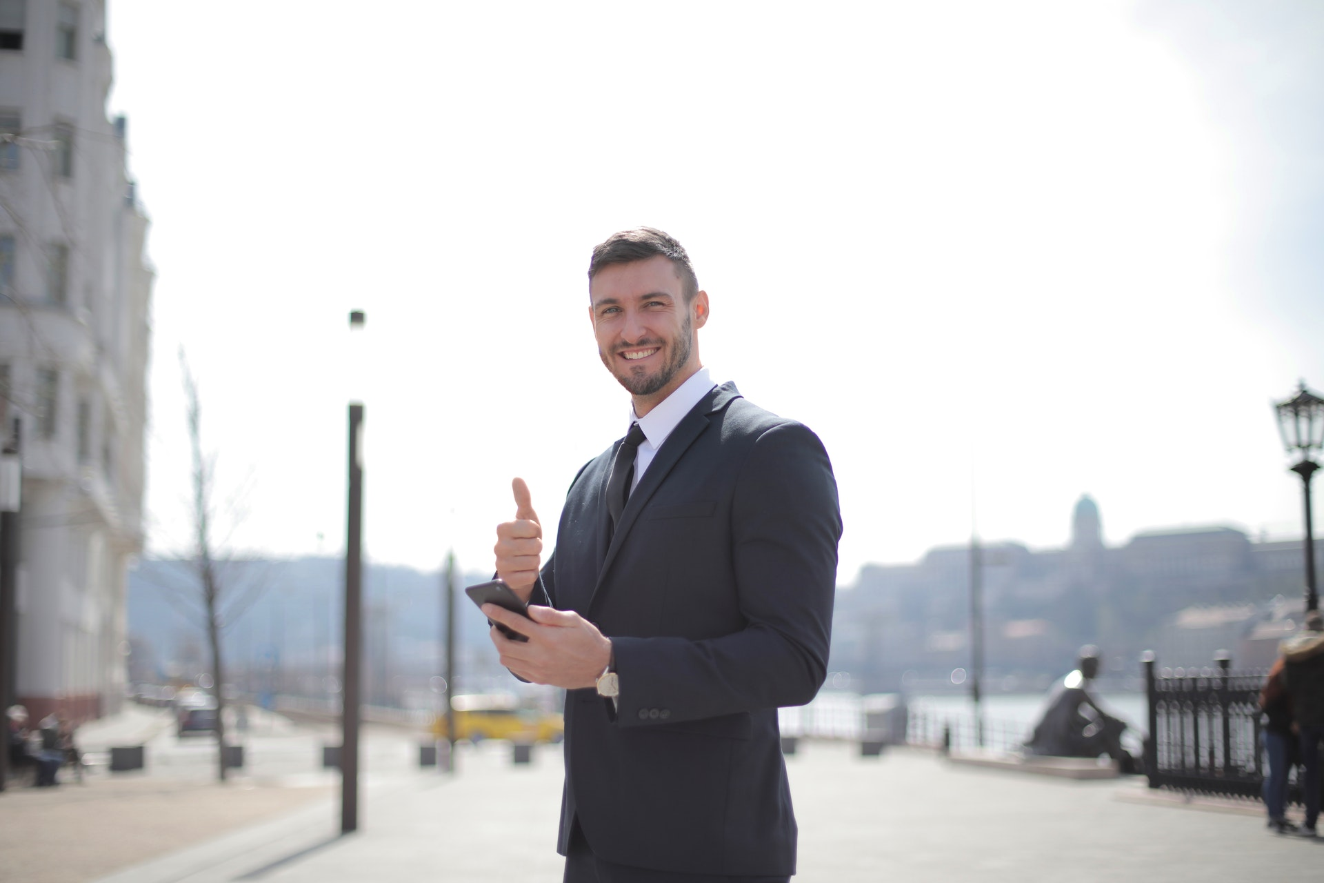 Strategies To Consider To Achieve Success This Year
